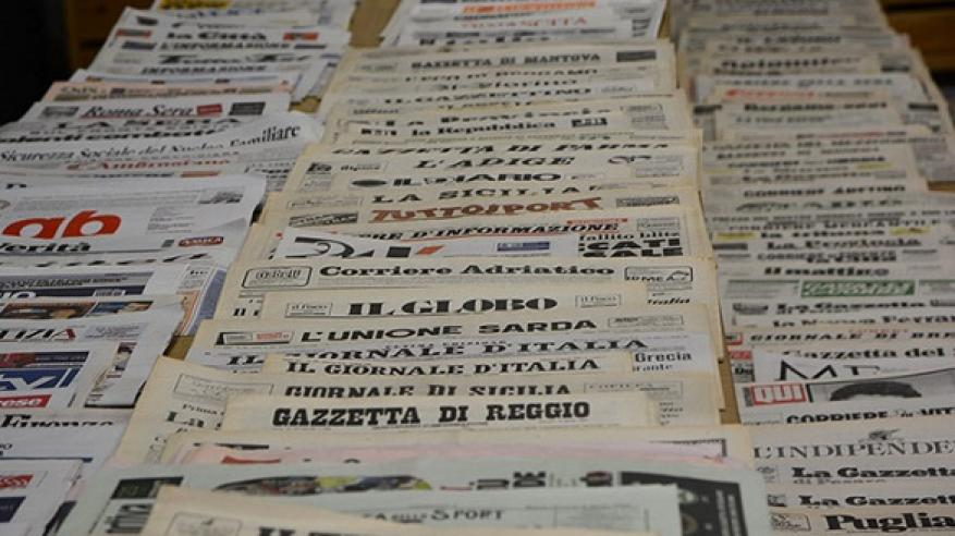 largest-newspapers-collection_tcm25-580486
