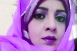 عمانية المجد والعراقة