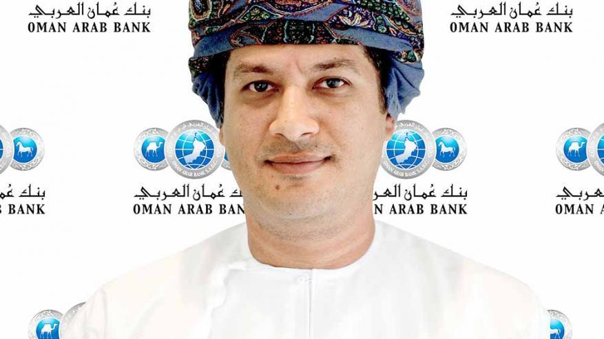 """تمويل وتأمين السيّارات بعرض مميز من """"عمان العربي"""""""