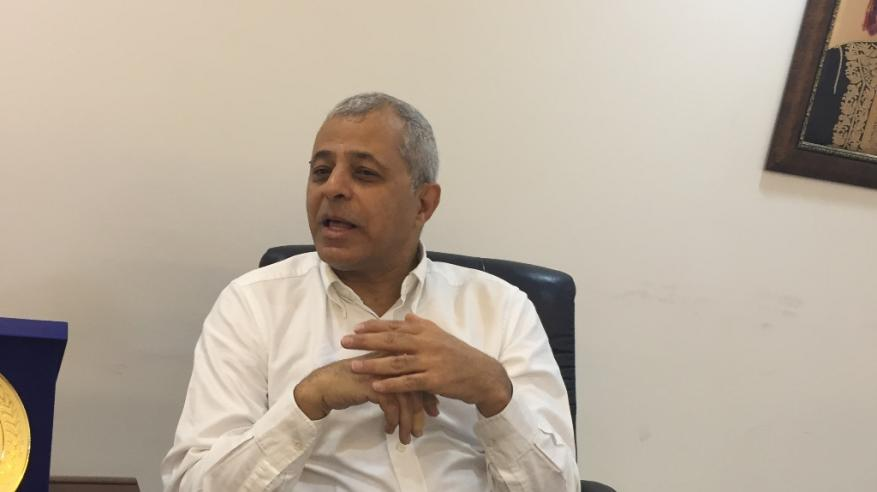 مصطفى النعمان (1)