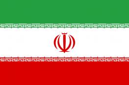"""المستثمرون الأجانب في إيران.. """"قول دون عمل"""" مع انطلاق ماراثون الانتخابات الرئاسية"""
