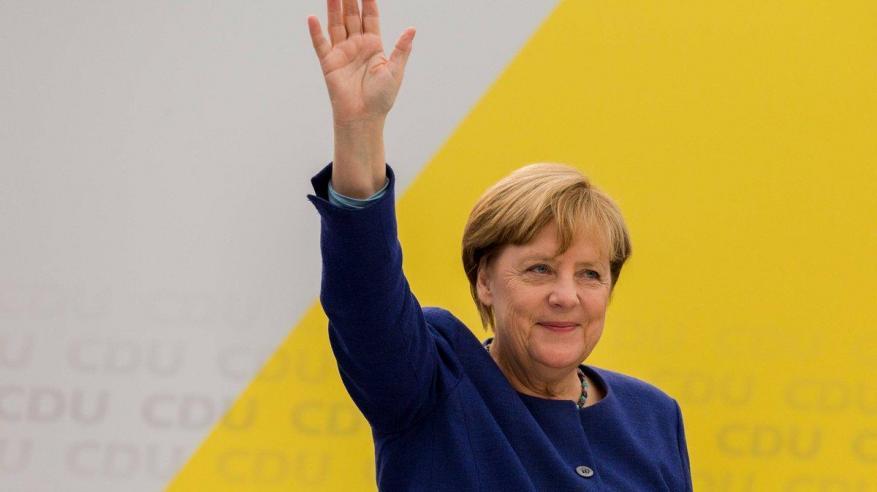 مستقبل ألمانيا بلا ميركل.. ولاية أخيرة للمرأة الحديدية