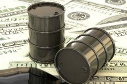 إيران تكشف عن خسائر فادحة بقطاع النفط