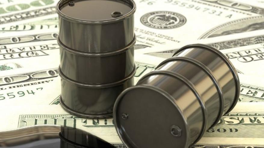 """السعودية تهدد أمريكا بالتخلي عن """"الدولار النفطي"""".. وهذه هي الأسباب"""