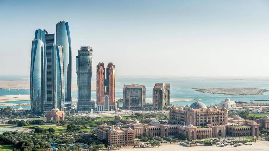 الإمارات تحتفل بـ 46 عاما على تأسيس الإتحاد