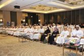 """""""منتدى عمان البيئي 2019"""" يدعو إلى تبني نموذج اقتصادي أخضر لتحقيق الاستدامة والنمو"""