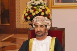 """وزير الديوان يرعى ختام """"سباق الأفكار التقنية لشباب عمان"""".. السبت"""