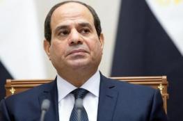 """مصر تنسحب من """"الناتو العربي"""".. تفاصيل """"التحالف"""" المثير للجدل"""