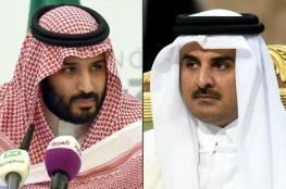 """""""بلومبرج"""": قطر نجحت في التغلب على """"الحصار"""" بسهولة"""