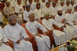 رئيس الشورى يكرم 90 مجيدا بجائزة ينقل للإجادة