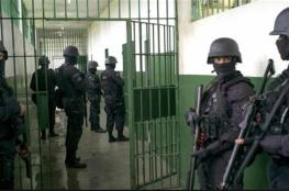 مقتل 52 سجينا وقطع رؤوس 16 في مجزرة بالبرازيل