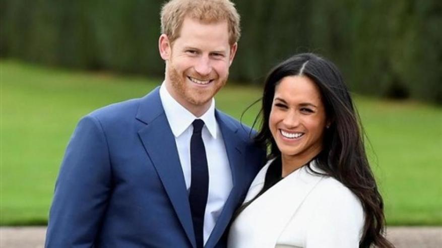 الأمير هاري يهدد صحف بريطانية شهيرة بالإغلاق