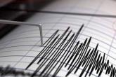 زلزال قوي يضرب منطقة قريبة من حدود تايلاند مع لاوس
