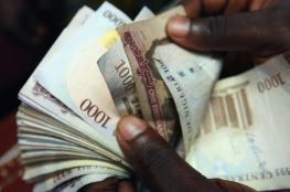 """محافظ """"المركزي النيجيري"""" يدافع عن سياسة تقييد الواردات"""