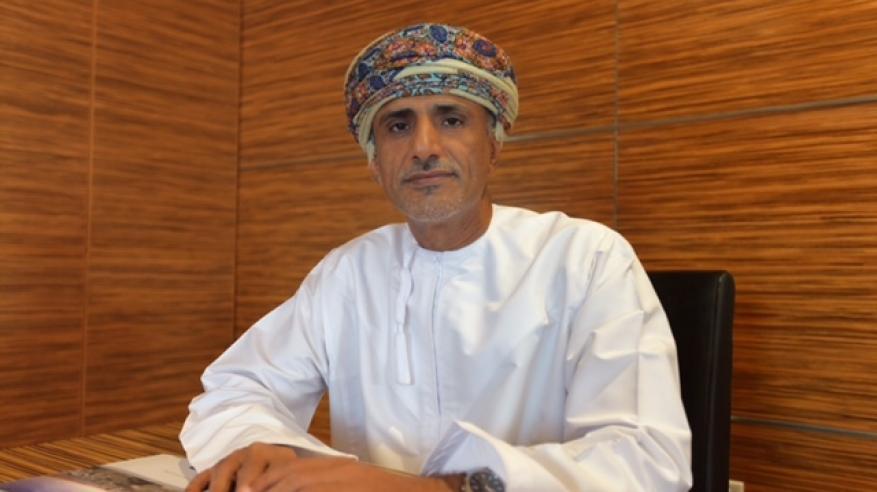 افتتاح أعمال المؤتمر الخليجي السادس للإنتاجية وإستراتيجيات القيادة بصلالة .. 14 أغسطس