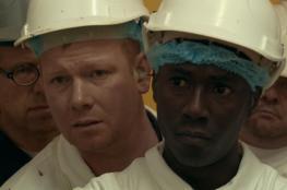 فيلم نادر حول عمل المسالخ على الشاشة الكبيرة في فرنسا
