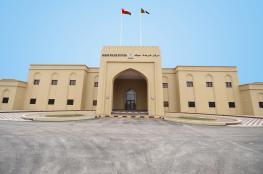 الشرطة تحتفل غداً بافتتاح مركز شرطة عوقد