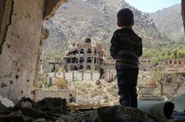 إدلب في انتظار مصيرها.. الأسد يستعد وترامب يحذر وموسكو ترفض