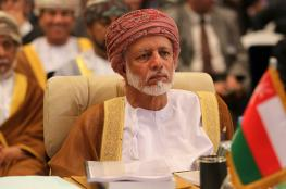 """""""الوزاري العربي"""" يرفض أي صفقة لا تنسجم مع المرجعيات الدولية بشأن فلسطين"""