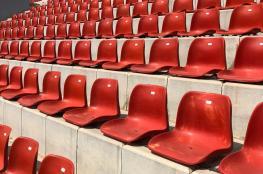 مجمع السلطان قابوس يعود للخدمة مجدداً ويستعد لاستقبال مباريات الأحمر