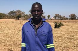 """""""دير شبيجل"""": زامبيا على موعد مع الكارثة.. """"أفظع جفاف في التاريخ"""""""