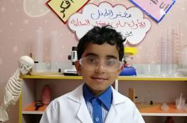 في حادثة نادرة.. طفل عماني يعود للنطق بعد سنوات من الصمت