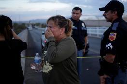 مقتل 29 في حادثي إطلاق نار بأمريكا