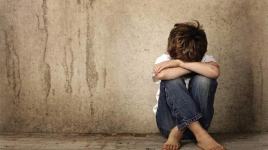 مختصون وأولياء أمور: توفير إحصاءات دقيقة لحالات التحرش يساعد في حصار الظاهرة