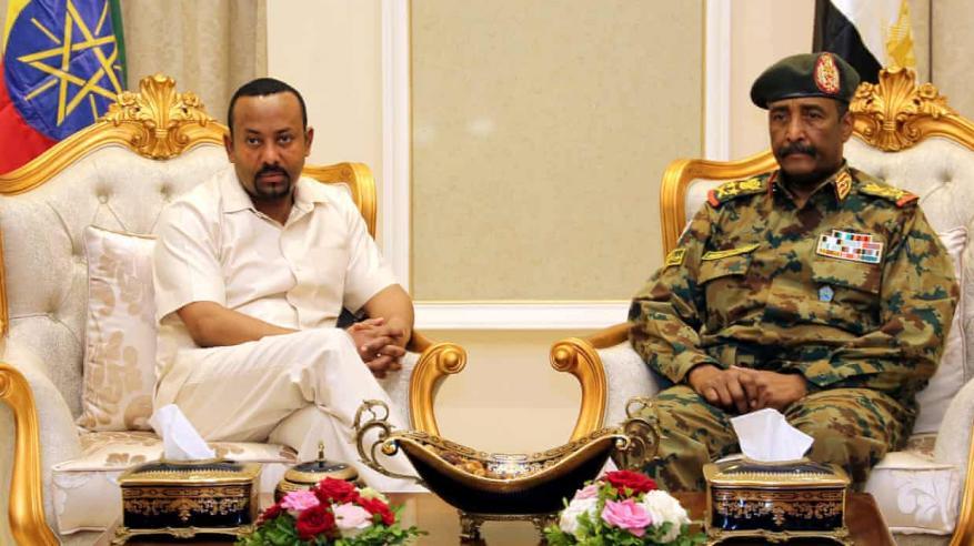 """""""جارديان"""": تعنت المجلس العسكري يدفع السودان للانزلاق في """"حرب أهلية"""""""