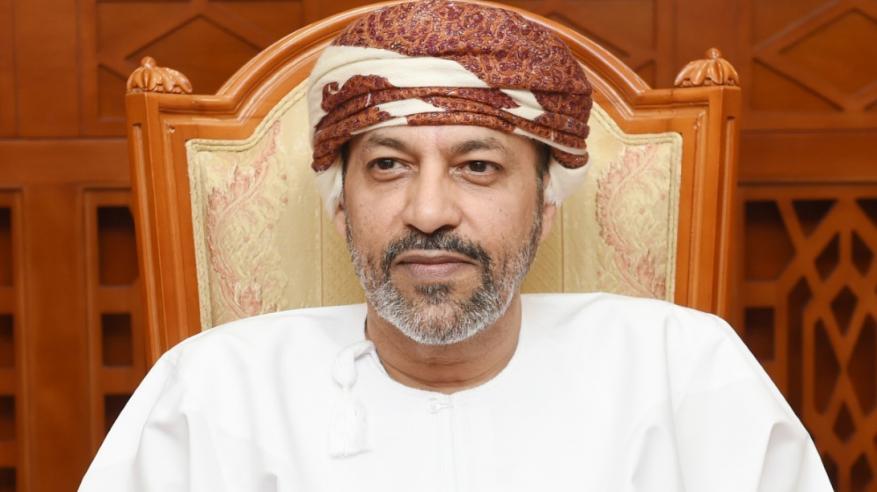 وزير الداخلية يصدر قراراً بتحديد قواعد وإجراءات ورسوم الدعاية الانتخابية لأعضاء مجلس الشورى