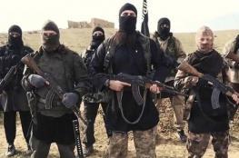 """التحالف الأمريكي: تقدم بطيء في جيب لـ""""داعش"""" في سوريا"""