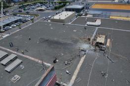 الكشف عن عدد القتلى والجرحى في الهجوم  الأخير على مطار أبها السعودي