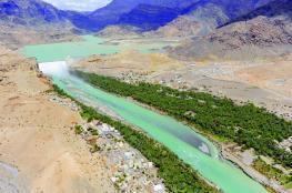 تقرير دولي: السلطنة تزخر بمقومات طبيعية تجعلها وجهة مميزة للزائرين والسياح