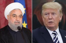 """""""واشنطن بوست"""": ترامب عاجز عن مواجهة إيران"""