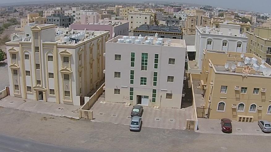 7581 قطعة أرض سكنية ممنوحة للمواطنين بالمحافظات بنهاية مارس الماضي