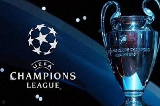 4 لاعبين عرب في نصف نهائي دوري الأبطال