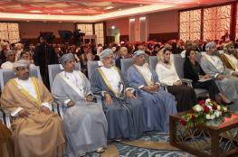 """""""المؤتمر الدولي العربي"""" يبحث في مسقط الخطة المستقبلية لتجويد حماية الأطفال من مخاطر سوء المعاملة"""