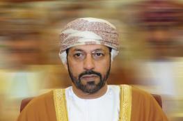 """حمود بن فيصل يرعى حفل تتويج الفائزين بـ""""جوائز عمان للسياحة"""".. 18 مارس"""
