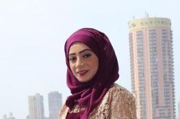 أمل الجهورية تبحر في أعماق الأدب العربي خلال رمضان