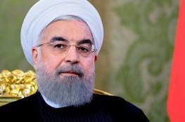 """""""فورين بوليسي"""": إيران لا ترغب في التصعيد """"حتى الآن"""" وتلتزم بـ""""الصبر الاستراتيجي"""""""