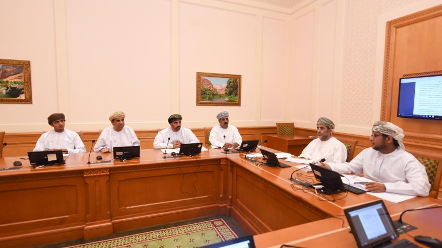 """""""اقتصادية الشورى"""" تواصل مناقشة مشروع قانون استثمار رأس المال الأجنبي"""