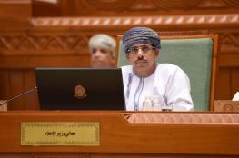 """وزير الإعلام أمام """"الشورى"""": النقد مقبول والإساءة مرفوضة .. ومقترح لإنشاء مدينة إعلامية ذكية لاستقطاب الاستثمارات"""