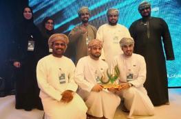 3 مبادرات عمانية تتصدر العمل التطوعي الإنساني على مستوى الوطن العربي
