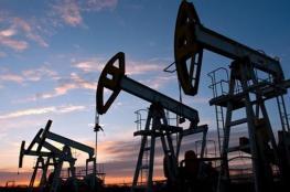 """نفط عمان يرتفع إلى 62.3 دولار.. و133% التزاما بـ""""خفض الإنتاج"""""""