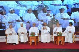"""مناقشات """"منتدى الرؤية الاقتصادي"""" تدعو إلى تعزيز تكاملية الشراكة بين القطاعين العام والخاص"""