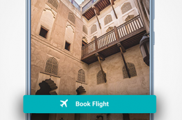 تطبيق جديد للطيران العماني تسهيلا لحجز وإدارة الرحلات