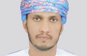 Mohammed Alshashaie