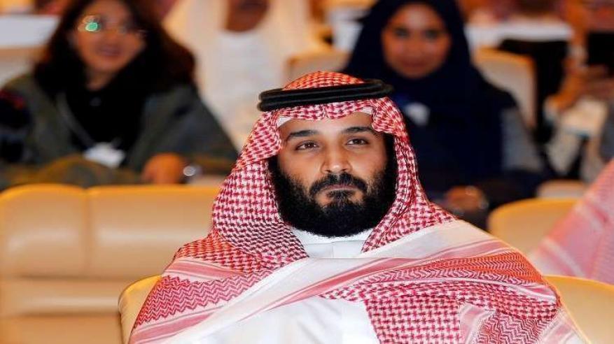 السعودية تهدد بتطوير قنبلة نووية
