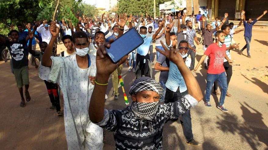 Sudan-protest_1545765225320_27381503_ver1.0_1280_720