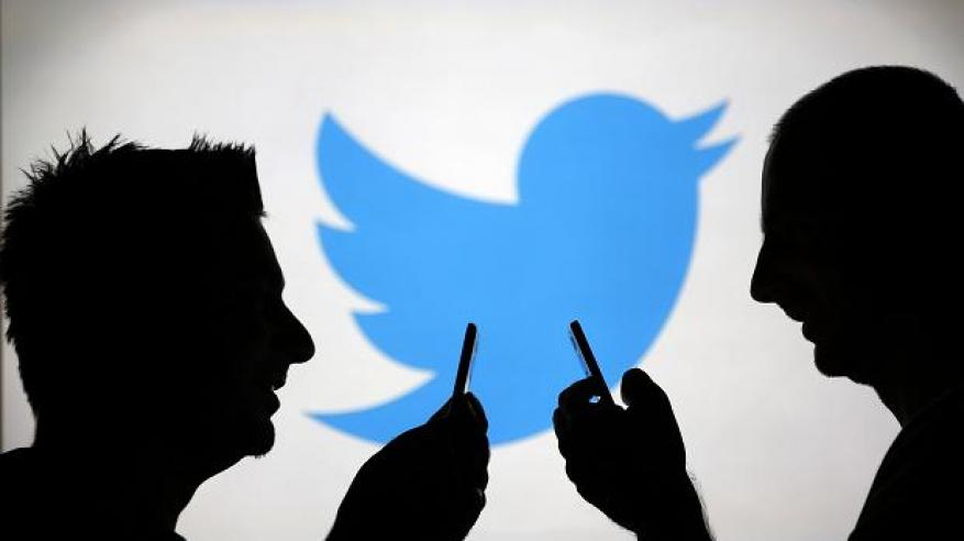 """عودة خدمات """"تويتر"""" بعد عطل عالمي"""